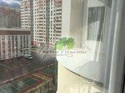 Продается 1-к Квартира ул. проспект Победы - Фото 2