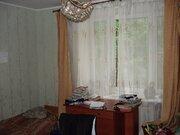 3-х комнатная квартира на Ленинском проспекте 95 - Фото 5