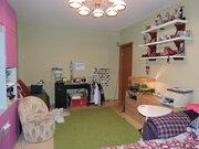 Продажа 3-х комнатной квартиры Ангелов пер, 11 - Фото 5