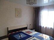 Продам 3комн. квартиру в Злёной роще - Фото 3