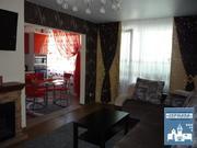 Продажа квартиры, Барнаул, Сергея Ускова ул - Фото 3