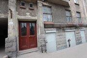 Продажа квартиры, krija valdemra iela, Купить квартиру Рига, Латвия по недорогой цене, ID объекта - 311842226 - Фото 9