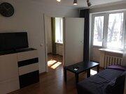 Трех-комнатная квартира в Солнцево - Фото 2