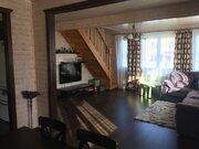 Дом 140 кв.м. на участке 12,5 соток в д. Уварово - Фото 4