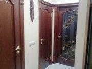 Продам 2-к квартиру, Звенигород г, Почтовая улица 41к2 - Фото 4