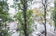 2 300 000 Руб., Продажа 1-комнатной квартиры, улица Вольская 11, Купить квартиру в Саратове по недорогой цене, ID объекта - 320471162 - Фото 6