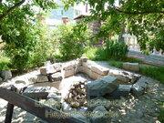 Дом, Алтуфьевское ш, Осташковское ш, 4 км от МКАД, Вешки пос. . - Фото 3
