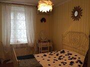 Продается на патриарших 2-х комн. квартира в улучшенном доме цк - Фото 1