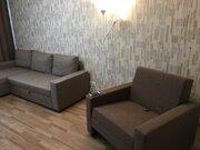 Сдам 1 комнатную квартру в Улан-Удэ, Бийская, 87 - Фото 2