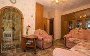 Продажа квартиры, Новосибирск, Ул. Ключ-Камышенское плато - Фото 1