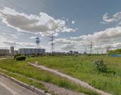 Лот: в86 3 гектара на пересечении МКАД и Щелковского шоссе - Фото 1