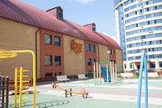 1 комн. квартиру в Реутове, ул. Лесная, д.11 - Фото 2