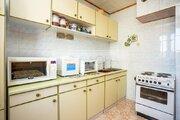 Продается квартира, Москва, 61м2 - Фото 3