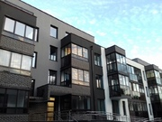 Квартира с собственной террасой, Успенское - Фото 3