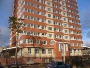 1-комн квартира в Пушкино с высокими потолками - Фото 1