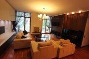 360 000 €, Продажа квартиры, Купить квартиру Рига, Латвия по недорогой цене, ID объекта - 313137407 - Фото 5