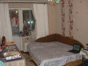 Отличная трехкомнатная квартира в Новой Москве - Фото 3