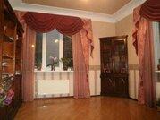 295 000 €, Продажа дома, Lielvrdes iela, Продажа домов и коттеджей Рига, Латвия, ID объекта - 501858652 - Фото 4