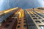 Продам 1-к квартиру, Химки г, Совхозная улица 13 - Фото 3