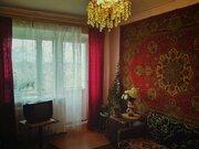 Продам двухкомнатную квартиру, в спальном районе города Обухово - Фото 5