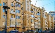 Продажа квартир ул. Новый Арбат