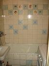 3 комнатная квартира в Зеленом луге с большими комнатами, Купить квартиру в Минске по недорогой цене, ID объекта - 324775287 - Фото 6