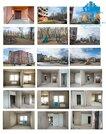 3-комнатная квартира 84 кв.м в г. Дмитров, ул. Космонавтов, д. 56 - Фото 1