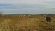 Продаётся участок в деревне Загорье - Фото 2