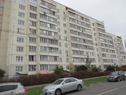 Продам 2-х ком.квартиру на Адмирала Руднева 16 - Фото 1