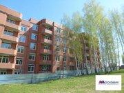 Продается 1-комнатная квартира в новостройке в Дмитролве - Фото 3