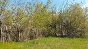 Продаю дом с землей во Владимирской области, пос. Добрятино - Фото 2