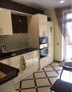 Продаётся 1 комнатная квартира Балабаново Сити - Фото 3