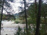 Продается участок на берегу Катуни - Фото 5