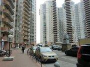 Квартира 48.00 кв.м. спб, Калининский р-н. - Фото 1