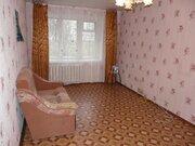 1-к квартира на Дружбы 800 000 руб