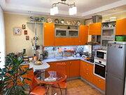 2-х комнатная квартира в ЖК «Кратово» - Фото 2