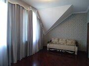 Таунхаус с отделкой и мебелью - Фото 5