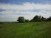 Земельный участок д. Молитвино - Фото 5