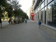 Проспект Ленина, топовое место, 140 м2 - Фото 4