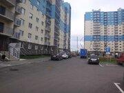 Продажа квартиры, Бугры, Всеволожский район, Ул. Школьная
