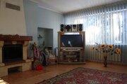 258 000 €, Продажа квартиры, Brvbas bulvris, Купить квартиру Рига, Латвия по недорогой цене, ID объекта - 311842771 - Фото 4