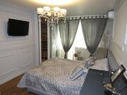 Продается 3-х комнатная квартира, ул. Калинина, д. 21 - Фото 5