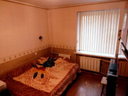3 к. квартира г. Жуковский - Фото 5