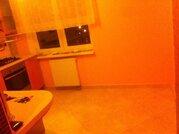 2 250 000 Руб., Продам 1к дзержинского, Купить квартиру в Калининграде по недорогой цене, ID объекта - 321689582 - Фото 7