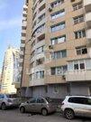 Продается отличная 3-х комнатная квартира в ЖК «Красногорье deluxe»! - Фото 2