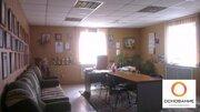 Производственная база в Корочанском районе - Фото 3