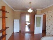 Продам пустую 1-комнатную квартиру с балконом на Баумана, Купить квартиру в Иркутске по недорогой цене, ID объекта - 319679883 - Фото 7