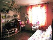 Трёхкомнатная квартира улучшенной планировки по проспекту Кирова - Фото 2