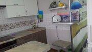 1 комнатная квартира на ул. Конотопская, дом 4, Купить квартиру в Нижнем Новгороде по недорогой цене, ID объекта - 316557652 - Фото 3