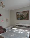 2-х комнатная квартира с хорошим ремонтом центр Автозавода